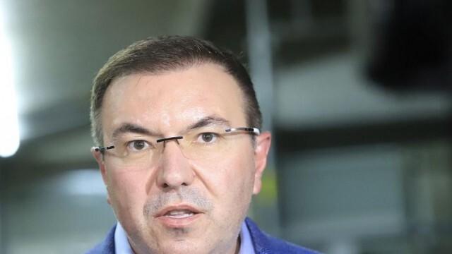 Здравният министър поиска оставката на директора на болница, върнала пациент заради липсата на PCR тест