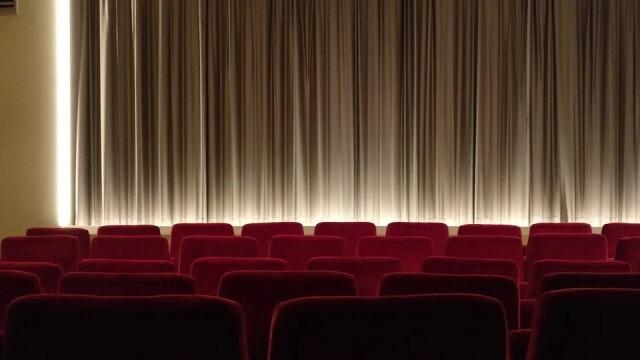 Чехия разреши посещенията на кино, театър и при фризьор