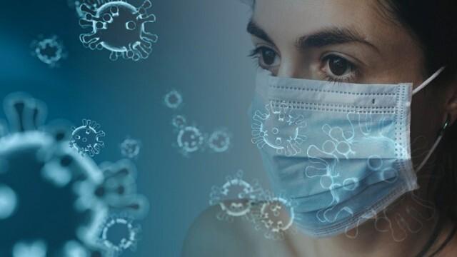 Мрачни прогнози за България, ако спрем да носим маски, чака ни увеличаване на смъртността