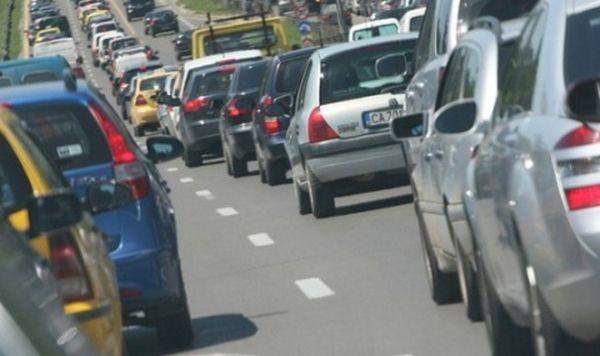 Служебно прекратяват регистрацията на колите без Гражданска отговорност