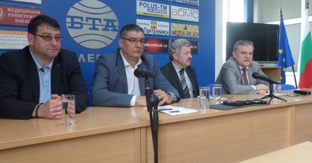 Румен Петков: Отровена е средата, в която ще правим избори