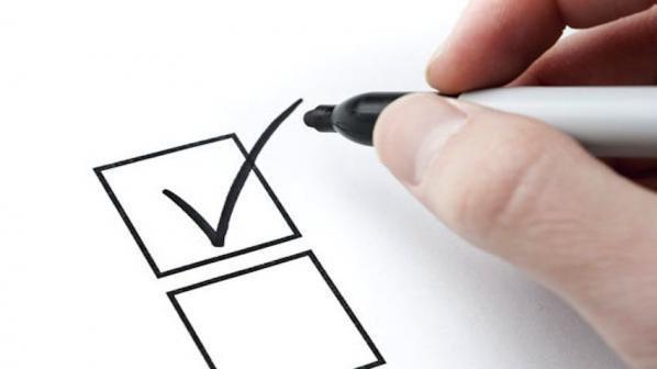 Плевен: АБВ утвърди близо 30 кметски кандидатури в областта