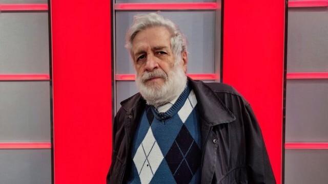 Д-р Петър Берон:  Призивът