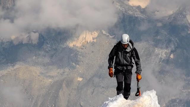 Много добро време за планински туризъм
