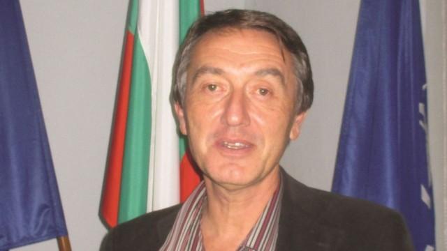 Михаил Заимов, пътешественик и изследовател: Благодарение на примерите за подражание се крепи една нация