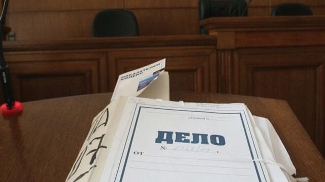 Съдят плевенчанин, причинил средна телесна повреда на полицай при изпълнение на служебните му задължения