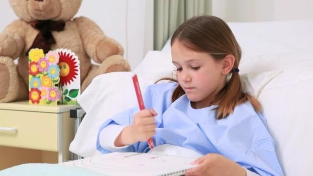 Планът за инвестиции за Европа подкрепя изграждането на детска болница в Бургас