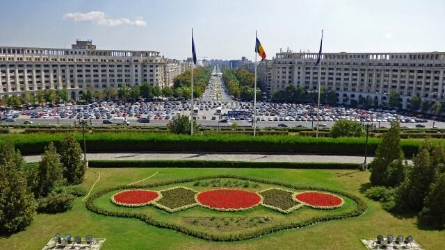 България и Румъния ще спечелят най-много от възстановителния фонд на ЕС