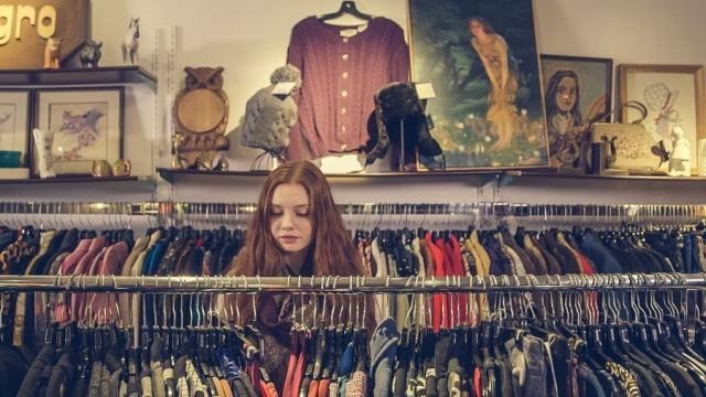 Как да пазаруваме без да разхищаваме пари?