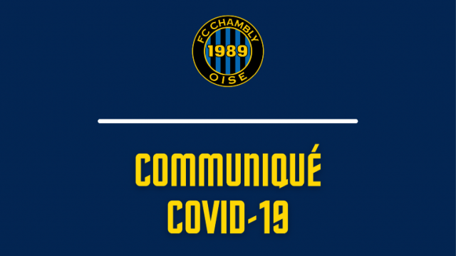 9 футболисти на френски клуб заразени с британския щам на коронавируса