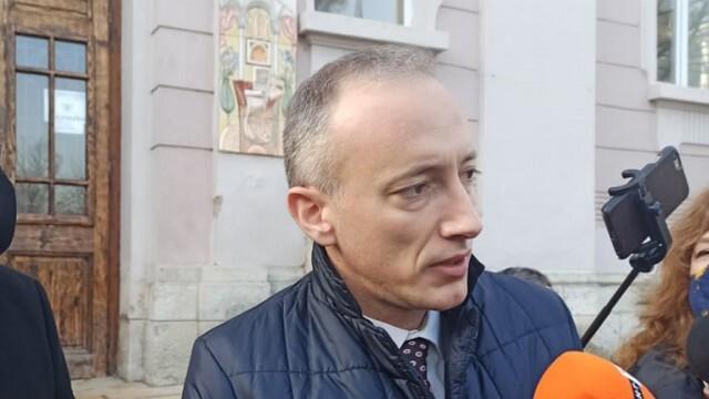 Министър Вълчев загатна за пролетните ваканции