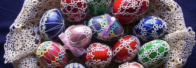 Благотворително Великденско ателие организират Жени ГЕРБ - Плевен