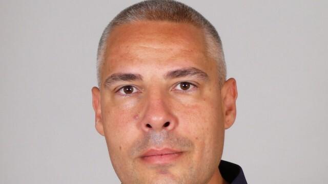 Раздор в ДБ -  искат оставката на Христо Иванов