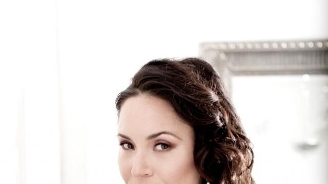 Соня Йончева избира млад талант след видео кастинг, ще пеят заедно в Пловдив