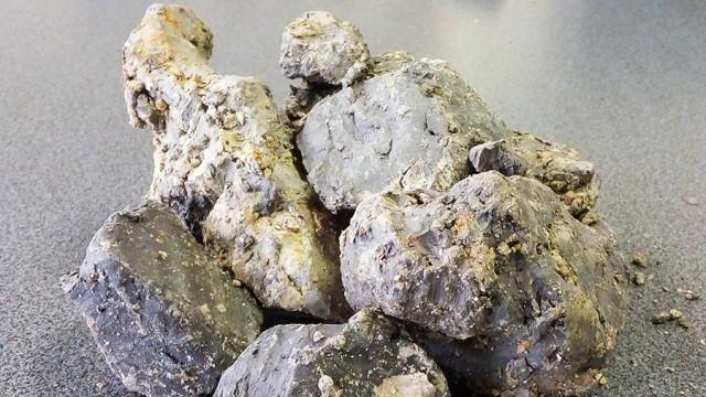 Ще разширяват кариера за добив на огнеупорни глини в землището на с. Върбица