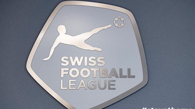 В Швейцария само два отбора започнаха тренировки, другите се страхуват