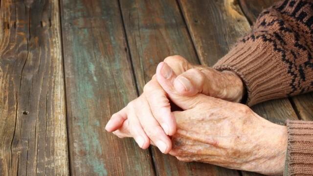 Апаши задигнаха 100 лева от джоба на пенсионер