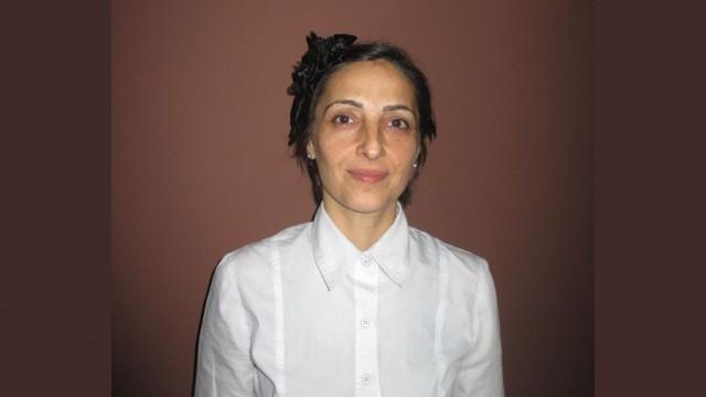 Дизайнерката Катя Танева: Плевен има нужда от мода