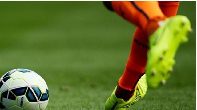 Още футболни първенства се завръщат този уикенд по време на пандемията Covid-19