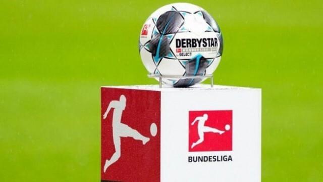 В Германия подредиха програмата, Бундеслигата завършва на 27 юни