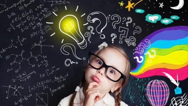 7 знака, че сте по-умни, отколкото смятате