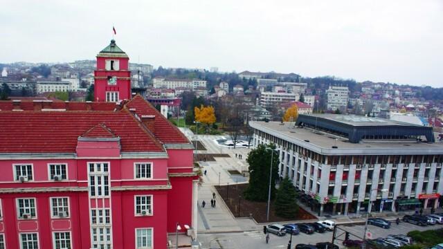 Община Плевен с консултации за състав на СИК за частичния избор за кмет в Николаево