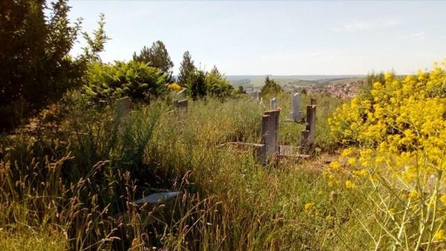 Разширяват гробищата в Бяла, гара Бяла и Полско Косово