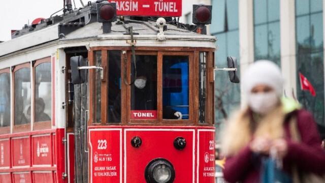 Турция няма да налага забрана за излизане по време на Курбан байрам
