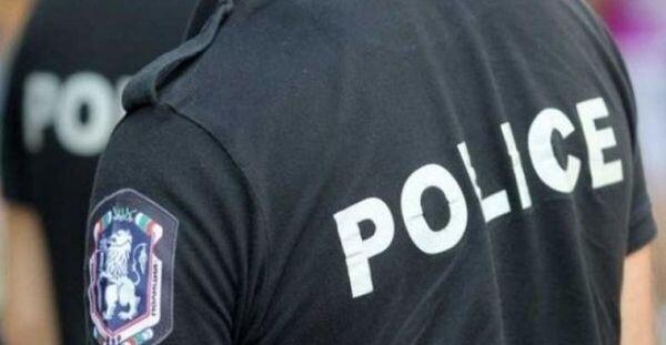 Проверки на полицията: Най-често русенци не носят маски и не спазват дистанция