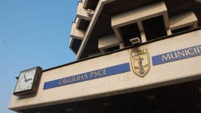 Седмичен отчет за дейността на общинската администрация в Русе