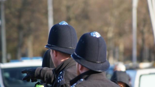 Цивилни полицаи ще пазят Великобритания от терористични атаки по празниците