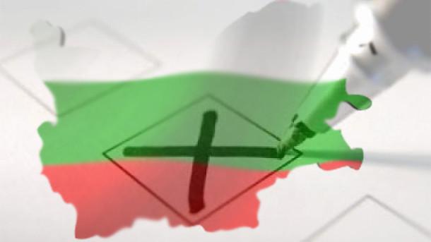 Изборният ден в Русенско протече и завърши без проблеми