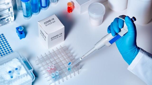 Новите 5 случая с коронавирус са в Дулово