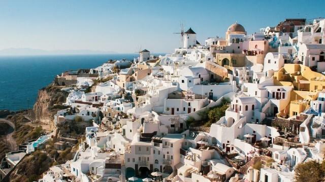 Гърция: Още острови са заплашени от въвеждане на извънредни мерки