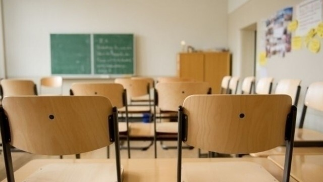В област Ловеч отчетоха положителни резултати по предотвратяване на отпадането на децата от училище