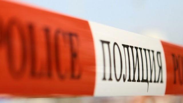 Опит за селфи погуби 17-годишен в Приморско