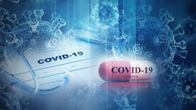 1594 станаха потвърдените случаи на COVID-19 у нас, има нови 6 за деня