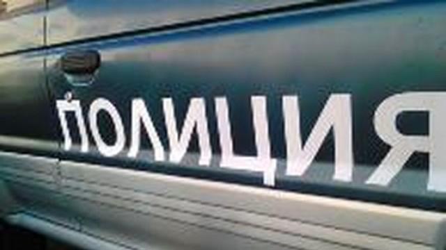 """Утре, 18 януари, временно ще бъде ограничено движението по АМ """"Тракия"""""""