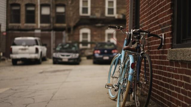 Полицията търси собствениците на 4 откраднати велосипеда