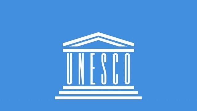 ЮНЕСКО представя своята програма за стипендии 2020 – 2021