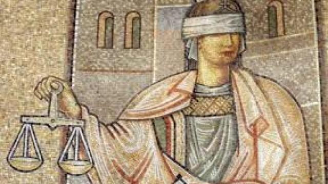 Съдят трима за търговия с бъбреци