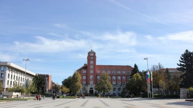 Протестите на обединения туристически бранш продължават в Плевен