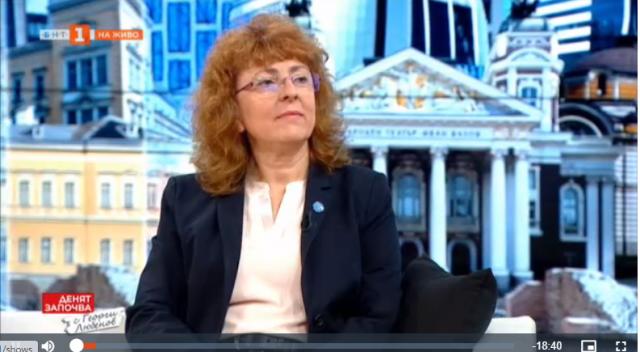 Главният секретар на ИТН разкри кога ще стане ясно дали Слави Трифонов е в листите