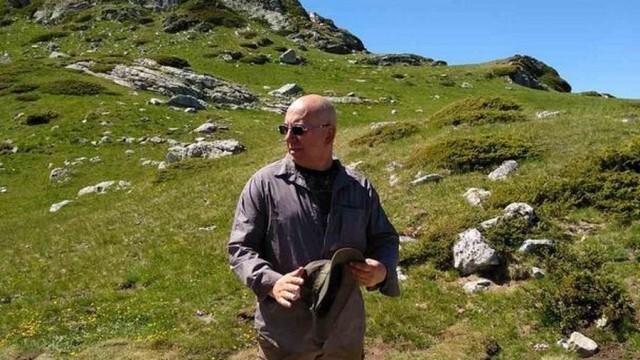Екоминистърът: Има нерегламентиран превоз на туристи към Рилските езера