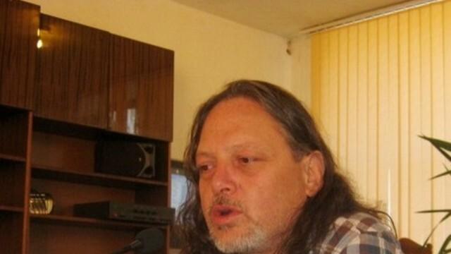 Бивш колега на Трифонов: Разумен вариант е правителство, предложено от БСП