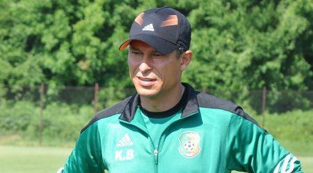 Ловеч: Отправените обвинения в съда срещу Гриша Ганчев няма да се отразят на футболния клуб