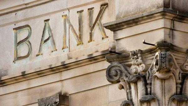 ЕС и Швейцария сложиха край на банковата тайна