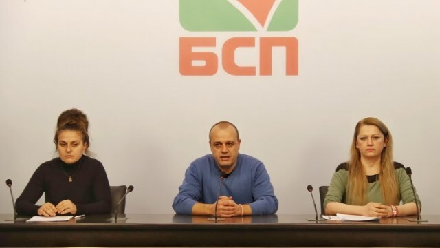 БСП сезира наши и европейски институции за погазване на предизборните правила от премиера