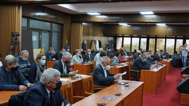 Откриват нов медицински център в Белодробната болница за извънболнична помощ