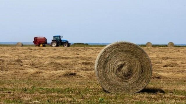 Приключва преброяването на земеделските стопанства